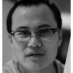 Zheng Huan (郑焕)