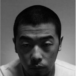 Zhao Zhao (趙趙)