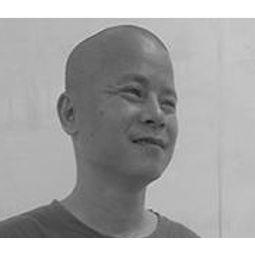 Zhou Zixi (周子曦)