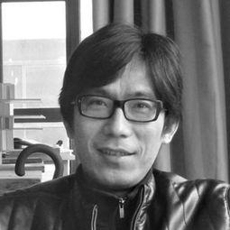 Xu Zhen Made IN Company (徐震)