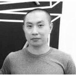 Guo Donglai