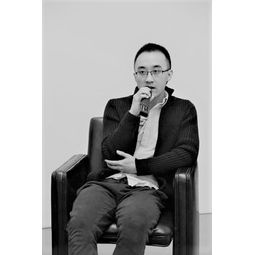 Liu Guoqiang