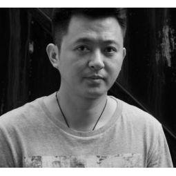 Xu Zhe (徐喆)