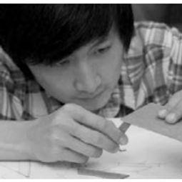 Xiao Tianyu (肖天宇)