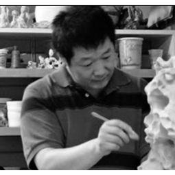 Zhao Meng (赵梦)