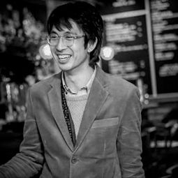 Adrian Wong (王浩然)