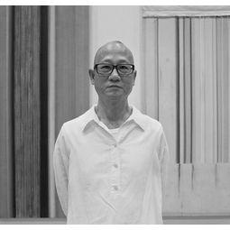 Lui Chun Kwong (吕振光)