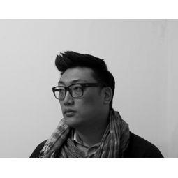 Kim Eun Hak