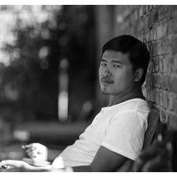 Chen Duxi
