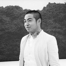 Xie Fan (谢帆)