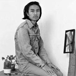 Chen Zhou (陈轴)
