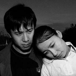 Zhang Jungang (张君钢) & Li Jie (李洁)