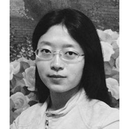 Ni Yuehui