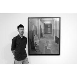 Loi Cai Xiang