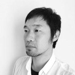 Kazunaga Sakashita for Industry+