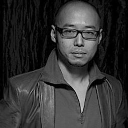 Yuan Yuan (袁远)