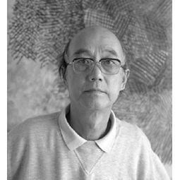 Yu Youhan (余友涵)