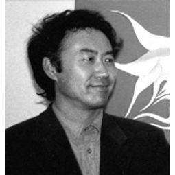 Li Shan (李珊)