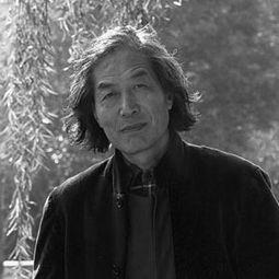 Wang Dongling (王冬龄)