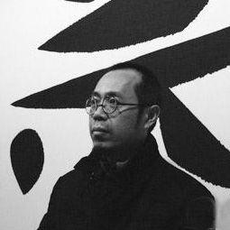 Zhang Hao (张灏)