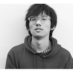 Chen Tianzhuo (陈天灼)