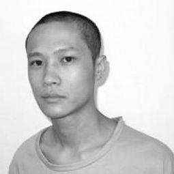 Yu Honglei (蔚洪磊)