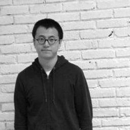 Zhai Liang (翟倞)