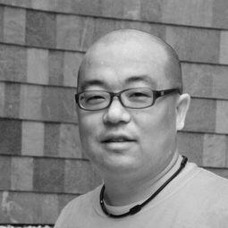 Yu Yang (于洋)