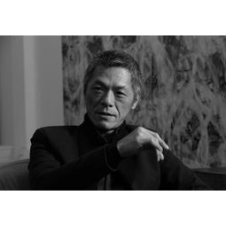 Huang Zhiyang