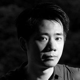 Kwan Sheung Chi (关尚智)