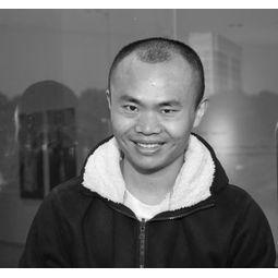 Pan Xiaorong (潘小荣)