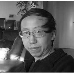 Huang Yong Ping (黄永砯)