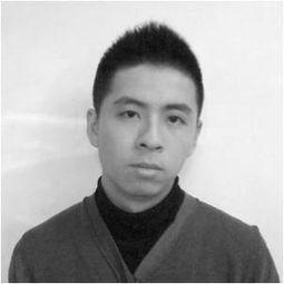 Qiu Xiaofei (仇哓飞)