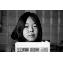 Kelli Maeshiro