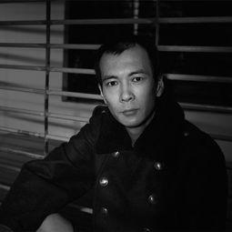 Zheng Guogu (郑国谷)