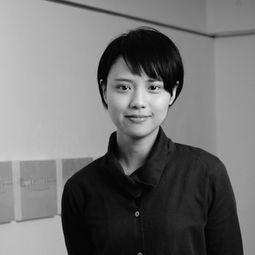 Sarah Lai (黎卓华)