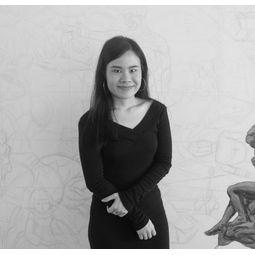 Leela Promwong