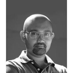 Shantonobho Das