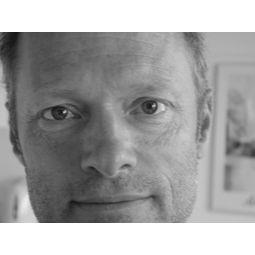 Rob van Hoek