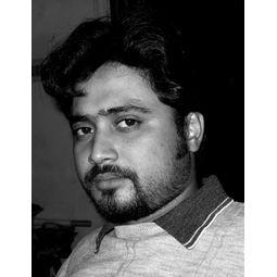 Soumya Kishor Chakraborty