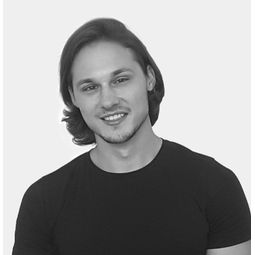 Alex SanVik