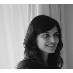 Zoya Chaudhary