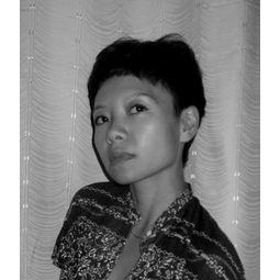 Xie Qi