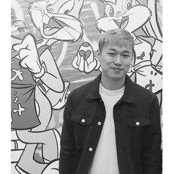 Wang Jianuo