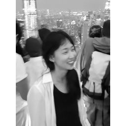 Jiwon Rhie