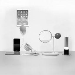 Rcube Design Studio