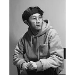 Youngmin Kang