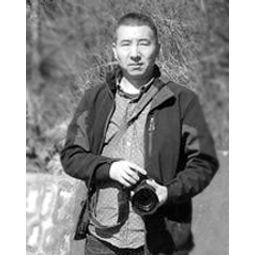 Xing Qing Xin