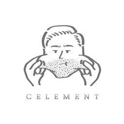 CELEMENT LAB