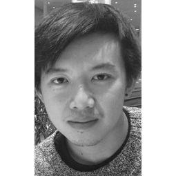 Darryl Leung